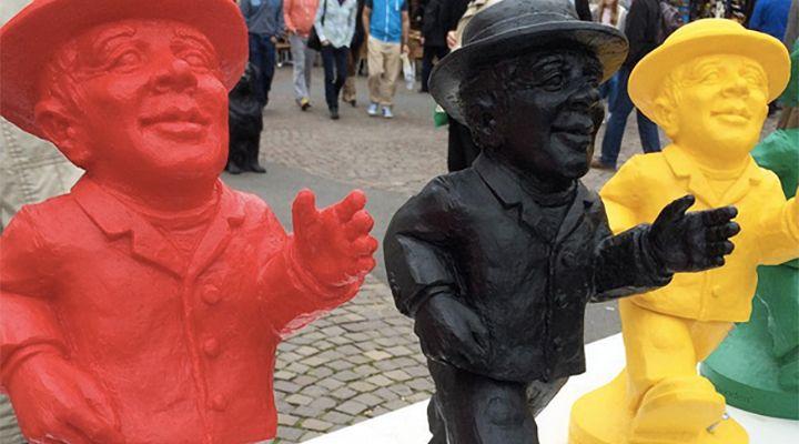10 gute Gründe, (keine) 25 Jahre deutsche Einheit zu feiern - #Feiertag, #Feiertage, #TagderDeutschenEinheit http://www.berliner-buzz.de/10-gute-gruende-keine-25-jahre-deutsche-einheit-zu-feiern/