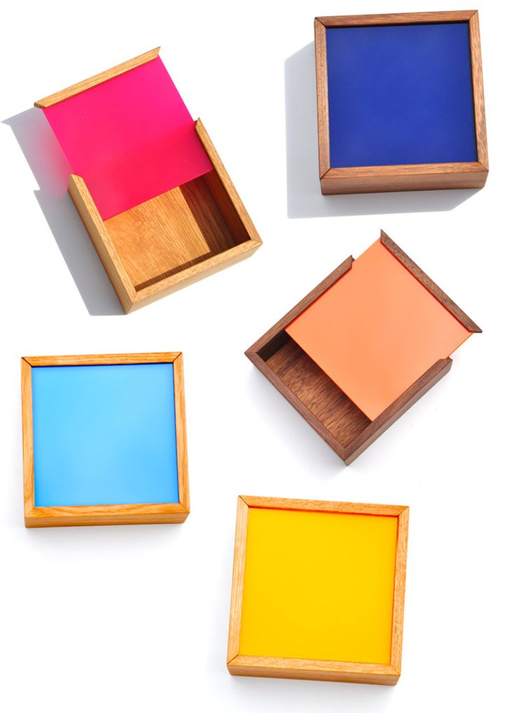 25 best ideas about wooden boxes on pinterest decorative wooden boxes wooden box crafts and. Black Bedroom Furniture Sets. Home Design Ideas