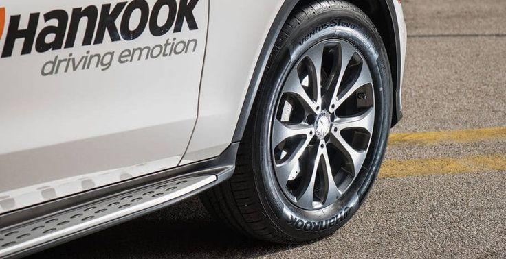 Pneu Ventus S1 Evo² Hankook   Hankook , un nouveau centre de test européen dédié aux pneus hiver #actualités #pneuhiver #comparateur https://www.tiregom.fr/blog/hankook-nouveau-centre-tests-pneus-hiver-797.html