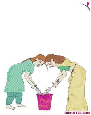 holi gif animation, holi wishes images free download, free images of holi wishes