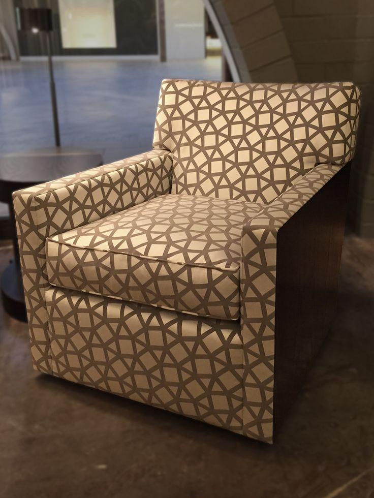 51 best furniture fabrics to amaze images on pinterest. Black Bedroom Furniture Sets. Home Design Ideas