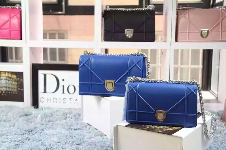 dior Bag, ID : 37774(FORSALE:a@yybags.com), dior clutch bags, dior wallet leather, dior best wallets for women, dior leather handbags online, designer dior, dior backpack store, dior discount designer handbags, christian dior online store, dior black leather briefcase, dior designer womens wallets, dior tignanello handbags #diorBag #dior #dior #designer #briefcases
