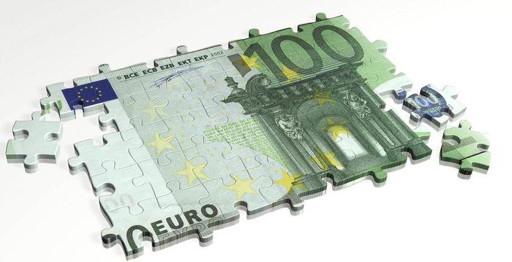 Vizite la beneficiari de fonduri europene