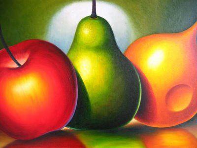 Bodegon frutas.jpg (400×300)