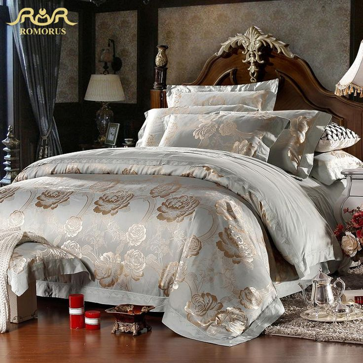 Cheap mulberry silk bedding Buy Quality silk