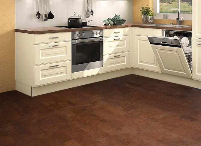 29 best cork flooring images on pinterest | cork flooring