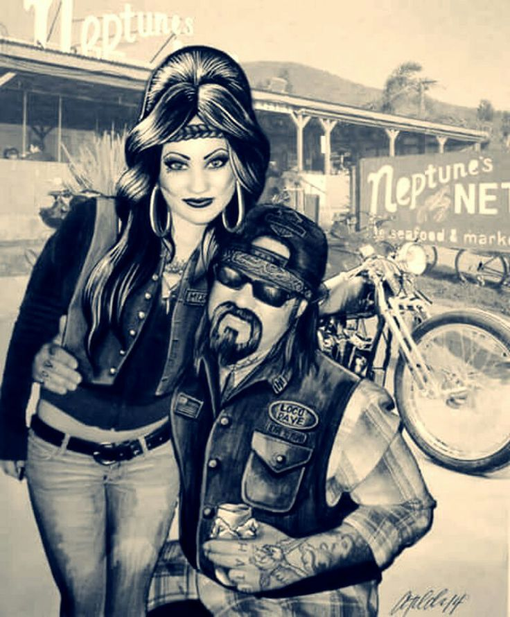 17 best images about chicano on pinterest jail tattoos - Chicano pride images ...