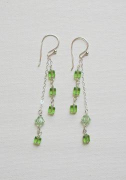 Best 25+ Make earrings ideas on Pinterest | How to make earrings ...