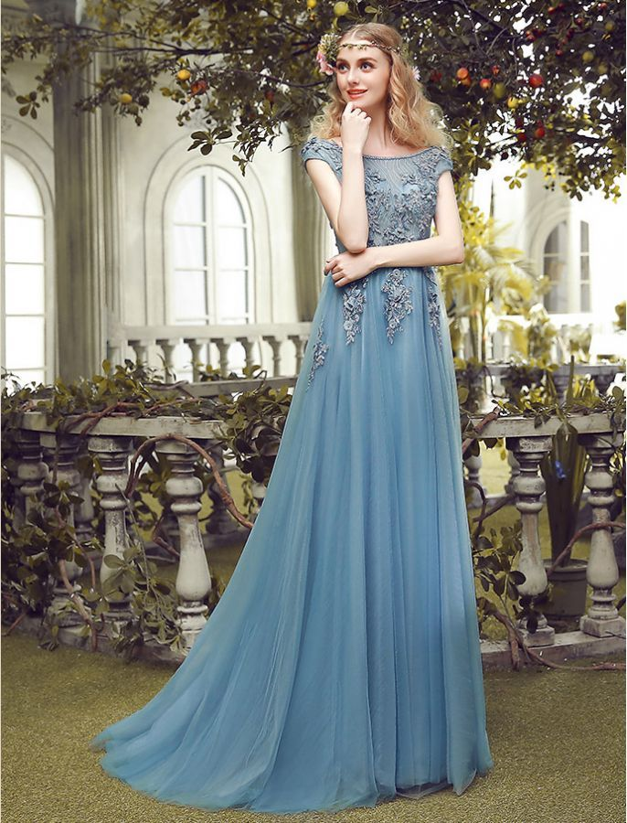 455 best Gowns, Dresses images on Pinterest | Bridal gowns, Evening ...