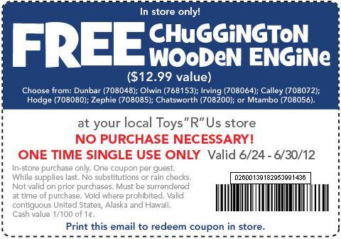 Retailmenot toys r us coupons