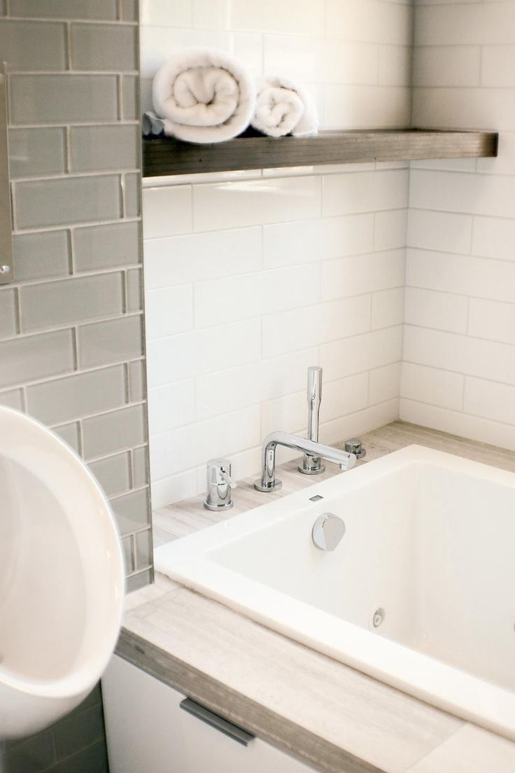 210 best general contractor tips images on pinterest for Low cost bathroom remodel