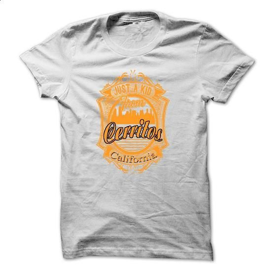 CERRITOS - Its where my story begins - #funny t shirts for men #grey sweatshirt. MORE INFO => https://www.sunfrog.com/LifeStyle/CERRITOS--Its-where-my-story-begins.html?60505