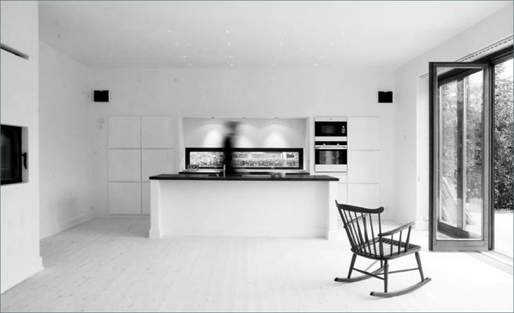 A Minimal home is a clutter free home  http://www.decoinch.com/how-to-create-a-minimal-home/