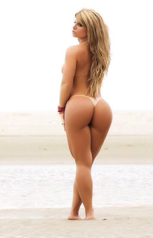 Www arab girlfriendsexy com bbwsex u — pic 4