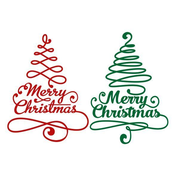 Image result for christmas Free SVG Files for Cricut ...