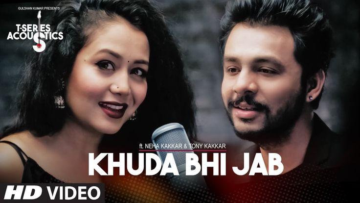t series bhakti songs hd 1080p