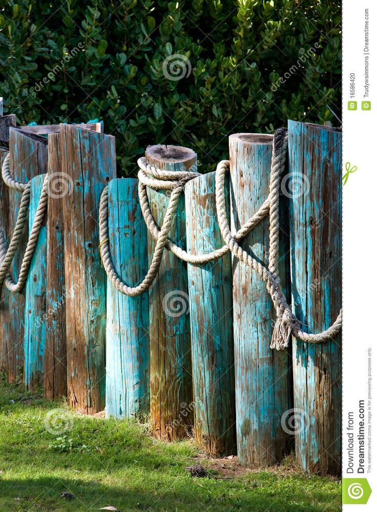 7482a07a2899eb0d7a8c1a47e5edb3f2--ropes-swag Homemade Cedar Patio Furniture on homemade porch swings, outdoor cedar patio furniture, homemade chairs, homemade metal patio furniture,