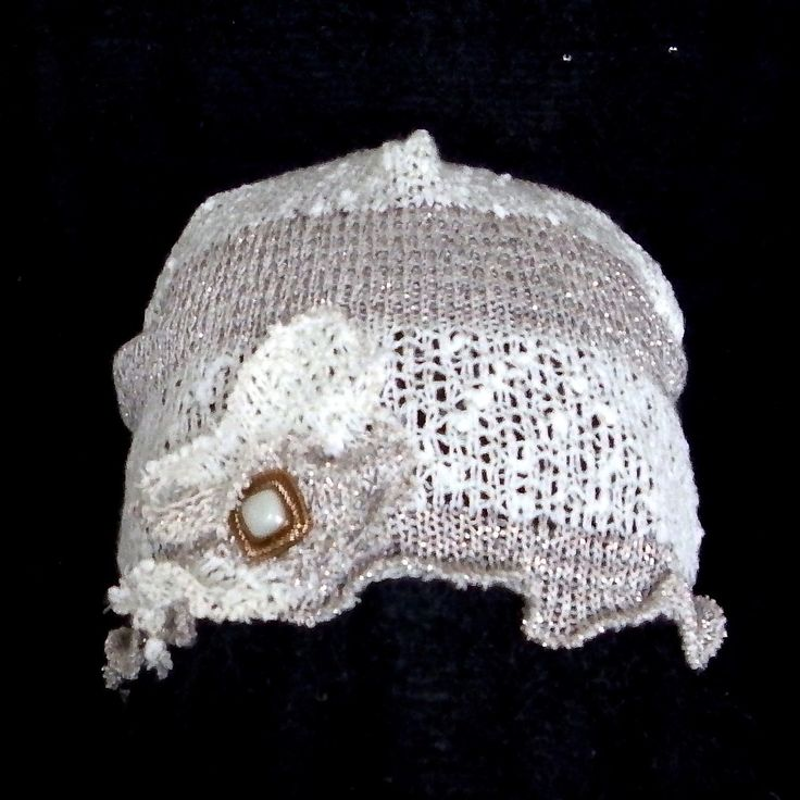 This is a very light and soft chemo hat, chemo headcover for cancer patient, alopecia headwear, for all needs!