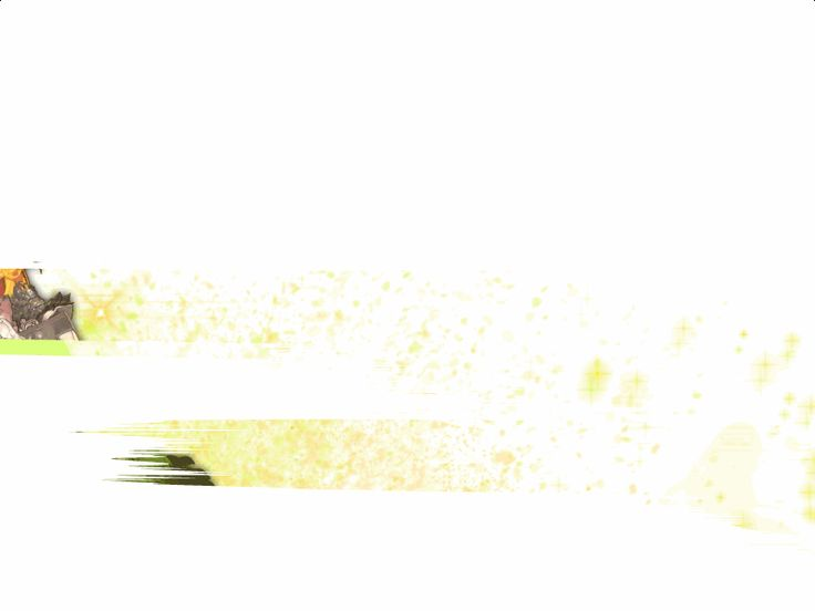 Knight - Elven Knight - Second Awakening - Gaia
