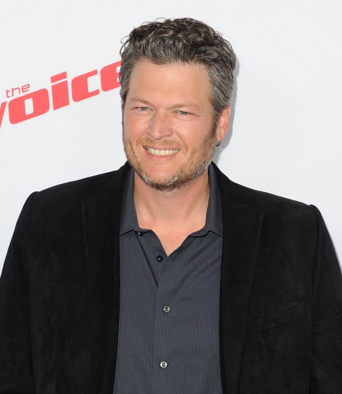 What Happened With Blake Shelton's First Marriage? It Ended After That Famous Blake & Miranda Lambert Moment