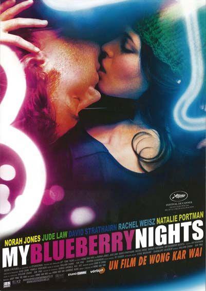 My Blueberry Nights (2007) tt0765120 CC