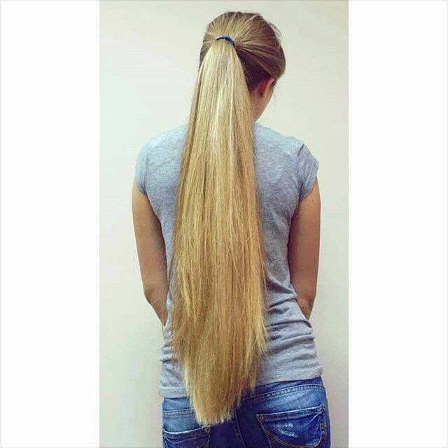 Pin On Long Hair-8470