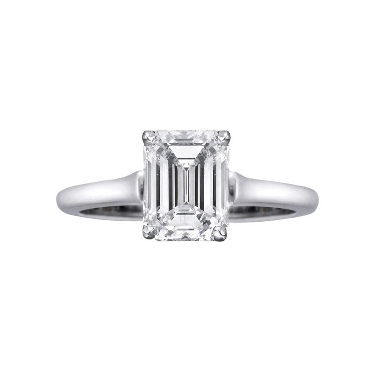 130 best images about engagement rings on