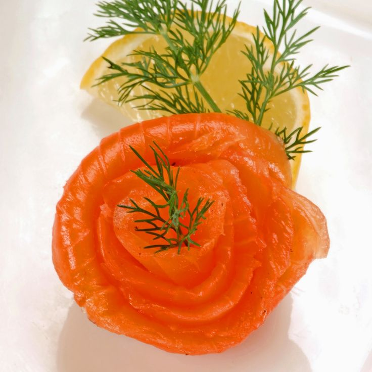 JULES FOOD...: HOMEMADE GRAVLAX