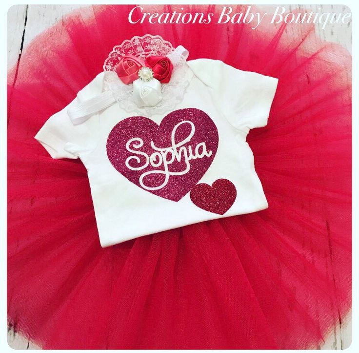 best 25 baby valentines day outfit ideas on pinterest first valentines day