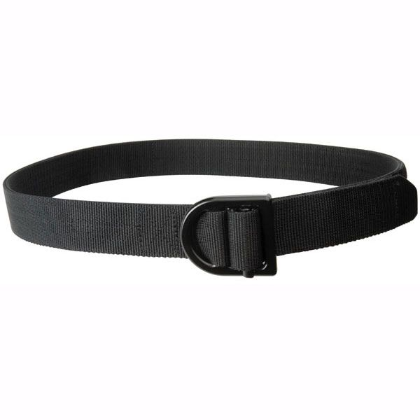 "5.11 Tactical Operator Belt 1.75"" Coyote LG"