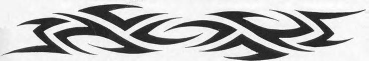 Airbrush trucks dvd techniques snowmobiles 14. Johns Hopkins University(MD) 17. Rice University(TX) 17. Emory University(GA) 19. Vanderbilt University(TN) 19. University of Notre Dame(IN) 21. University of California—Berkeley * 22. Carnegie Mellon University(PA) 23. University of Virginia * 23. Georgetown University(DC) 25. University of California—Los Angeles * 25. University of Michigan—Ann Arbor * 27. University of Southern California 28. University of North Carolina—Chapel Hill *