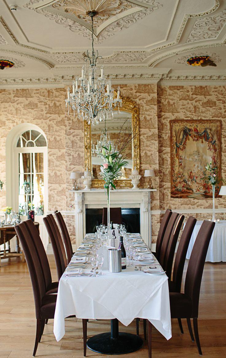 51 best castle durrow wedding venue images on pinterest