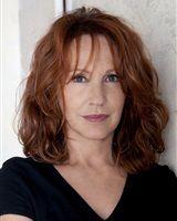 Nathalie Baye- Fiche Artiste - Artiste interprète - AgencesArtistiques.com : la plateforme des agences artistiques