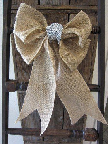 Notre mariage chic et champ tre diy pour budget serr for Mariage champetre decoration