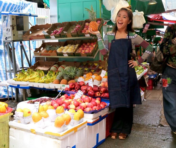 Meet Ashley; PR gal, Monki babe and your guide to summering up in Hong Kong. From tacos to egg tarts, she's shared her delicious #monkitravel tips. Looking for summer? Read on! Who are you? Oh no! I hate this question… Fave HK sum