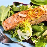 filetes_de_salmon_escalfado1