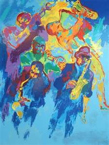 21 Best Ron Carter Images On Pinterest Ron Carter Jazz
