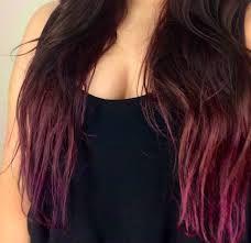 tumblr árabe cabello rojo