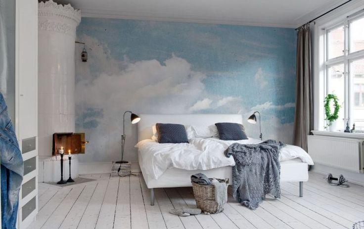 Beste afbeeldingen van slaapkamer slaapkamers bedplanken en hout