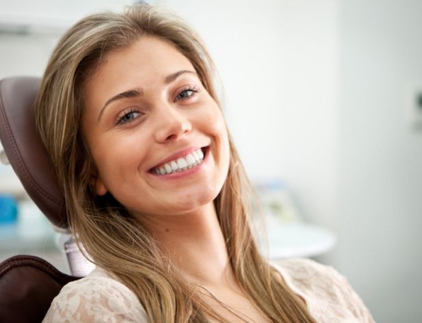 Have you heard about the potential uses of Botox in dentistry? #DentistsInChicago