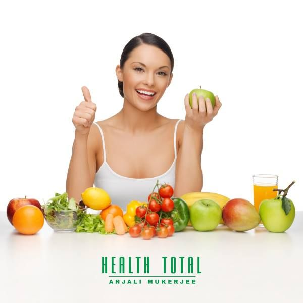 Health Total's #Do@Home Plan provides you the convenience to shed that extra pound right from your home! Once your kit is delivered to you via courier, your progress will be monitored by Doctors & Nutritionists through email/phone on a weekly basis. You shall get individualised attention as per your requirements from our trained experts.