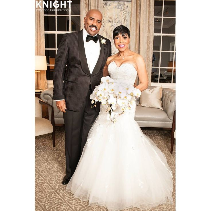 Shirley Strawberry   Couture Wedding Gowns