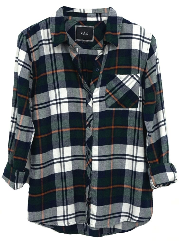 http://www.fashionnewswebsites.com/category/flannel-shirt/ http://www.fashiontrendwebsites.com/category/flannel-shirt/ Rails Hunter Green/Ivory Flannel                                                                                                                                                     More