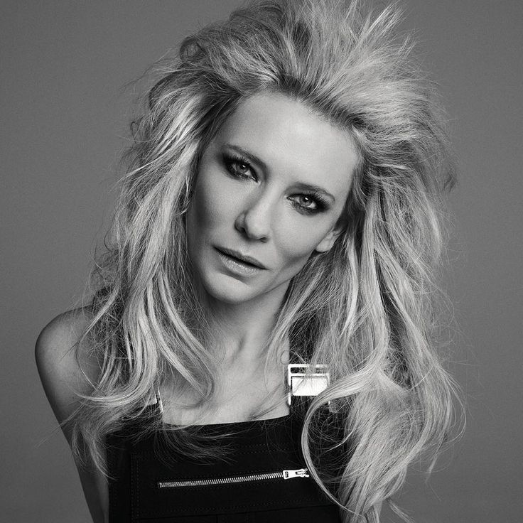 THE NEW ALPHABET: C is for CATE BLANCHETT. 26 characters photographed by INEZ & VINOODH styled by JOE McKENNA that we then turned into lettershapes. see the complete story in V MAGAZINE 100TH issue out March 8.  #V100 @inezandvinoodh #JoeMcKenna @vmagazine #CateBlanchett