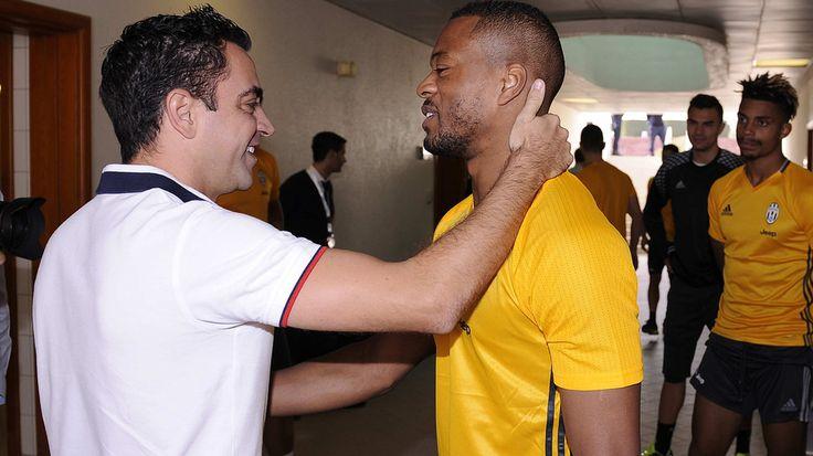 http://www.tuttosport.com/foto/calcio/serie-a/juventus/2016/12/21-19009115/juventus_ospite_deccezione_a_doha_c_xavi/