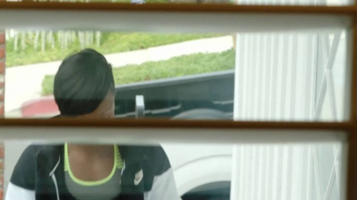 CARMELITA JETER   A Day in the Life of The Fastest Woman Alive - YouTube