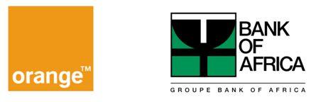 Orange et le groupe bancaire BANK OF AFRICA (BOA) élargissent leur partenariat pour offrir de nouveaux services financiers mobiles en Afrique | Database of Press Releases related to Africa - APO-Source