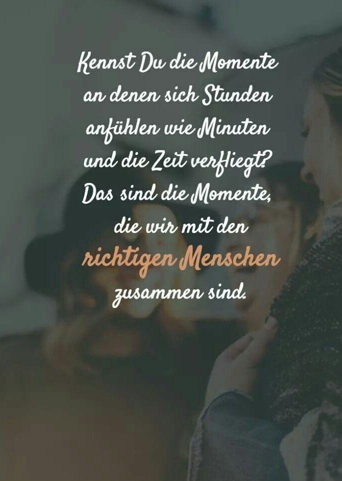 Pin Von Inge Schuster Auf Sprüche Pinterest Quotes Words Und