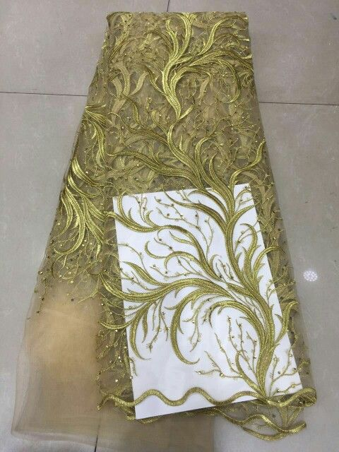 Shop online   www.fabricsutra.com  #fabric #sequinfabric #fashiondesigner #couture #couturefashion #designer #designerfabrics #couturedesigner #barcelona #madrid #newyork #vegas #fabricstore #followme #instafollow #fashionblogger #runway #melbourne #australia #sydney #doha #lasvegas #dubai #abudhabi  #couturefabric #lasvegasstrip #hautecouture #promdress #eveningwear #ootd