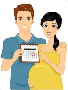Blog Da Fertilidade à Maternidade!!!: Como saber se estou ovulando?! Métodos de Controle de Ovulação!